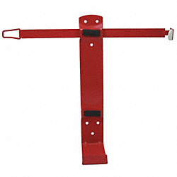 Fire Extinguisher Bracket, 5 lb.