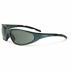 Plrzd Eyewear, Uncoated, Gray