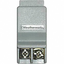 Weathermatic Slm2 2 Zone Module