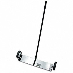 MAGNETIC FLOOR SWEEPER 24 IN