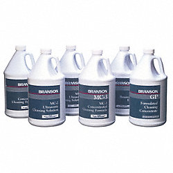 Cleaner, Industrial, 4PK