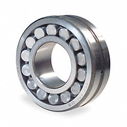 Spherical Roller Bearing, Bore 140 mm
