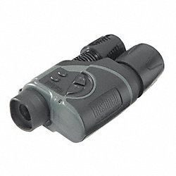 Monocular, Night Vision, Mag 2x24