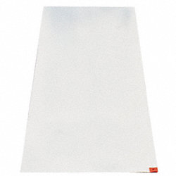 Tacky Mat, 30 x 24 In, Pk 2