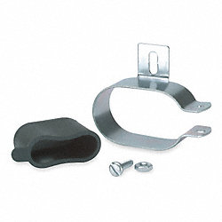 Capacitor Mounting Kit, For EIA UL Base A