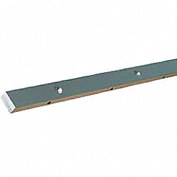 Jig and Fixture Bar, Size 30 In.