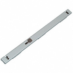 ABUS File Bar 5 Ft