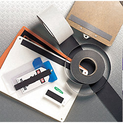 Magnetic Tape, 3/4 In