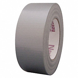 Duct Tape, 48mm x 55m, 7 mil, Silver