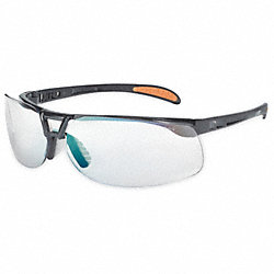 Safety Glasses, SCT-Reflect 50 Lens