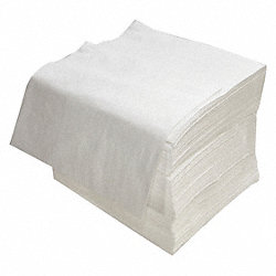 Absorbent Roll, 52 gal., 16 In. W, PK 2