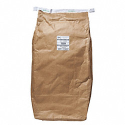 Maintenance Absorbent, 40 lb., Bag