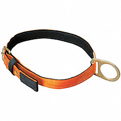 Body Belt, XL, 1 Anchor Point