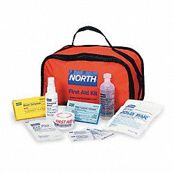 First Aid Kit, Large