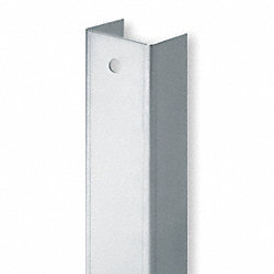 Door Edge Guards, H 42 In