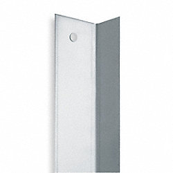 Door Edge Guards, H 96 In