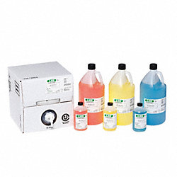 Buffer Solution, pH, 20 L