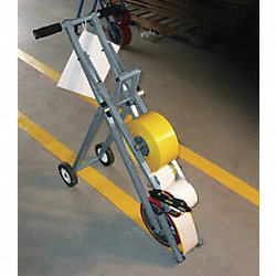 Floor Tape Applicator, 48 in.