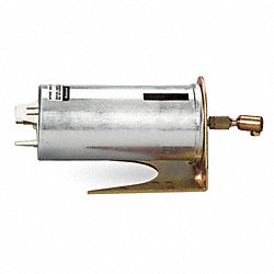 Linear Pneumatic Actuator, 3 to 13 psi
