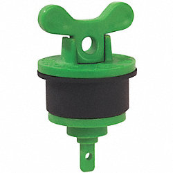 Well Plug, Mechanical, 1 In