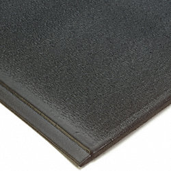 Antifatigue Mat, Dry Area, 2 x 3 Ft.