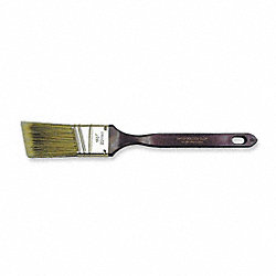 Paint Brush, 1-1/2in., 11-1/8in.