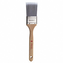 Paint Brush, 2in., 12in.