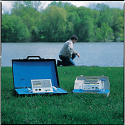 Photometer Test Kit