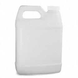Containers, 32Oz, PK 6