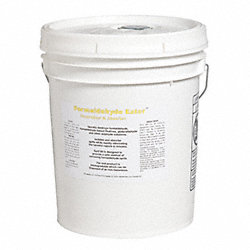 Formaldehyde Neutralizer, 5 gal.
