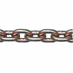 Grade 70 Transport Chain, L Custom