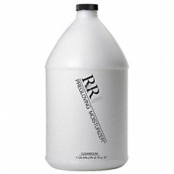Pregloving Moisturizing Lotion, 1 gal.
