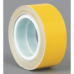 Reflective Sheeting Marking Tape, 2In W