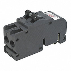 Circuit Breaker, Type Z, 2Pole, 50A