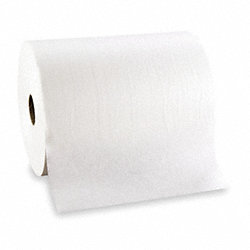 Paper Towel Roll, enMotion, 8In, 700ft, PK6