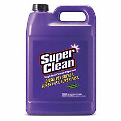 Cleaner-Degreaser, Multi-Purpose, 1 Gal