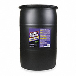 Cleaner-Degreaser, Multi-Purpose, 30 Gal