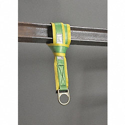 Cross Arm Strap, 400 lb.