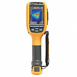 Thermal Imager, 9Hz