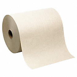 Paper Towel Roll, enMotion, Br, 800ft., PK6