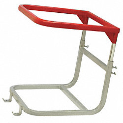 Table Lift Attachment, 250 lb.Cap, 19x20