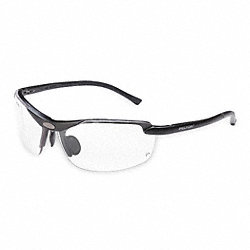 Tactical Safety Glasses, Photochromic