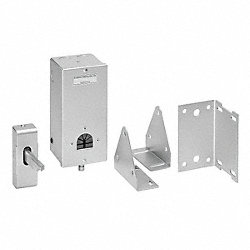 Sliding Door Hold Magnet 24VDC