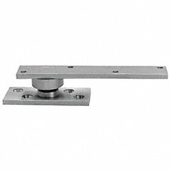Center Hung Std Duty Pivot