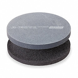 Single Grit Sharpening Stone, S/C, Crs/F