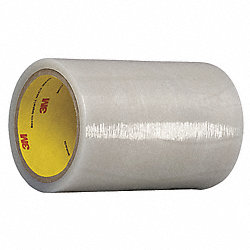 Surface Protection Tape, 12 In. x 300 Ft.