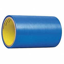 Protective Tape, 2 Mil, 24 In x 300 ft