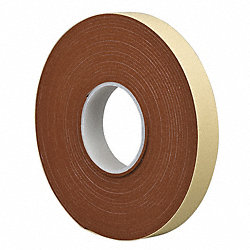 Strip N Stick Tape, 3/4In.x10 yd, 62.5 mil