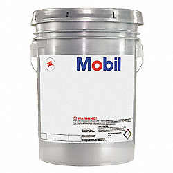 Synthetic Gear Oil, Mobilgear SHC 460, 5G