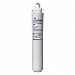Replacement Filter Cartridge, 1.67 GPM